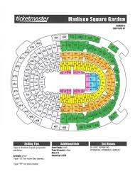 square garden seating chart billy joel mersnproforumco madison square garden new york tickets schedule seating charts