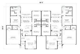 custom house plans. Modren Custom Good Custom House Plans For Utah New Sq Ft Ranch  Inside Custom House Plans E