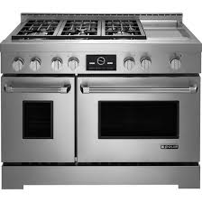 jenn air electric stove. jenn-airpro-style\u0026#174; gas range with griddle and multimode\u0026#174 jenn air electric stove