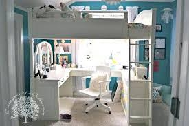 loft beds for teenage girls. Brilliant Loft Teen Loft Beds Teenage Bedroom Designs Creative Of For  Girls Best Photos   With Loft Beds For Teenage Girls E