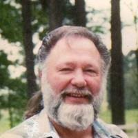 James Hicks Obituary - Death Notice and Service Information