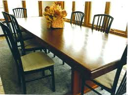 Dining Table Protector Pad Dining Room Table Protective Pads Dining Impressive Pad For Dining Room Table
