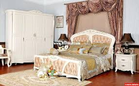 romantic bedroom roses. Romantic Bedrooms With Roses And Candles Bedroom Rose Series White Furniture Set Sets O