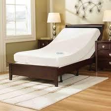 Adjustable Beds: King Size Bed Frame For Adjustable Beds