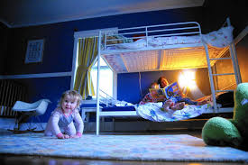 normal kids bedroom. Why Parents Are Choosing To Have Kids Share Rooms Even When There\u0027s Space - Chicago Tribune Normal Bedroom