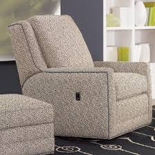 recliners swivel tilt back chair by smith brothers