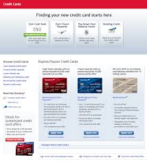 Top 3 512 Reviews And Complaints About Bank Of America
