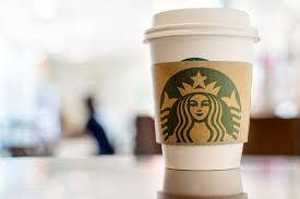 starbucks coffee. Delighful Starbucks The  To Starbucks Coffee H
