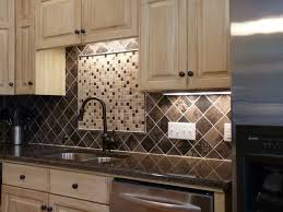 Unique Modern Kitchen Backsplash 2013 Find This Pin And More On By Concept Design
