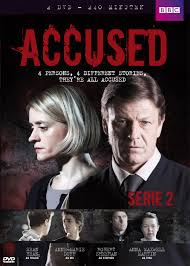 accused films en series nl films en series series accused