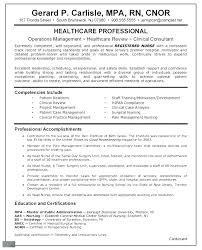 Nurse Practitioner Resume Examples Critical Care Nurse Practitioner ...
