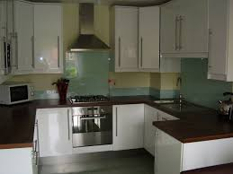 full size of glass splashbacks colour chart splashback ideas bathroom glass wall panels kitchen highgrove splashback