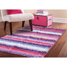 decoration awesome hearts pink childrens area rug playful rug beautiful pink area rugs for girls room