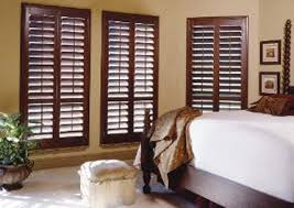 Specials Coupons And Promotion Codes  Select BlindscomBest Deals On Window Blinds