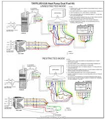 creative true comfort thermostat wiring diagram perfect honeywell Basic Heat Pump Wiring Diagram creative true comfort thermostat wiring diagram perfect honeywell heat pump thermostat wiring diagram 37 for your