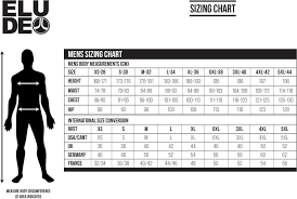 Mens Ski Chart Elude Hogan Mens Ski Pants True Black 2019
