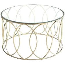 gold round side table white and gold side table gold round coffee table coffee table bronze iron round white and