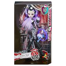 Most Bedroom Tip From Monster High Bedroom Decor Bedroom At Real Estate
