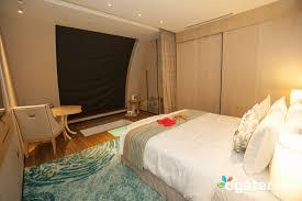 equarius hotela deluxe room. The Ocean Suite At Resorts World Sentosa - Equarius Hotel Hotela Deluxe Room N