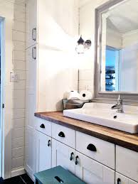 bathroom cabinet reviews.  Reviews Ikea Bathroom Cabinets Astounding Best Vanities Images On At Home Remodel  Ideas Reviews   Inside Bathroom Cabinet Reviews E