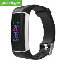 <b>W7</b> GPS <b>Smart Bracelet</b> IP67 Waterproof Heart Rate Monitor Smart ...