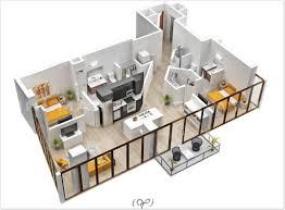 Interior  Bedroomapartmentlayoutmodernmasterbedroom - Interior designing of bedroom 2