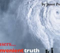 truth essay inconvenient truth essay