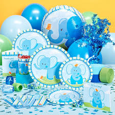 Decoration Stuff For Party Baby Shower Accessories Party Favors Ideas