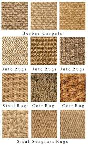 Best 25 Carpets ideas on Pinterest
