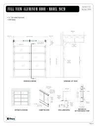 three car garage dimensions two car garage width 3 car garage width 2 car garage door