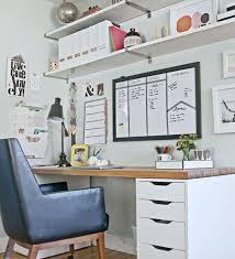ikea office pictures. Ikea Office Ideas Photos. Best 25 On Pinterest Desk Photos Pictures S