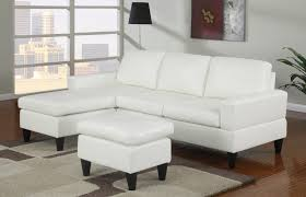 white leather sofa bed. Collection In Leather White Sofa Bellini Modern Living Cassino Bed A