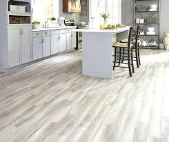 ceramic laminate flooring kitchen laminate flooring in kitchen astonishing design laminate flooring that looks like ceramic