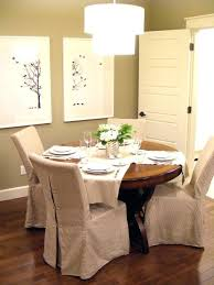 slipcovers for dining room chairs dinning chair slip covers dining room chair slipcovers dining