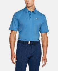 under armour 5xl. best seller men\u0027s charged cotton® scramble polo 2 colors $44.99 under armour 5xl r