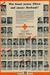 Österreichisches Rotes Kreuz Wikipedia