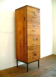 wood file cabinet plans. Full Image For Wooden File Cabinets White Sheffield Cabinet 4 Drawer Antique Ivory Wood Plans