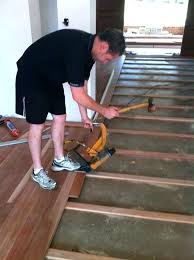 how to install laminate flooring on concrete in the kitchen how to install hardwood floor on concrete slab installing hardwood how to install engineered