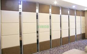 office screens dividers. Modern Office Screens \u0026 Room Dividers Type And Paper Rope Material Decorative Separators