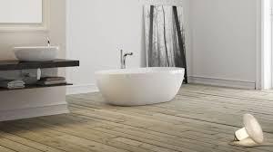 free standing tub canada. free standing tub canada i
