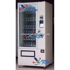 Vending Machine Medicine Simple Products Categories Medicine Vending Machine Capsule Vending