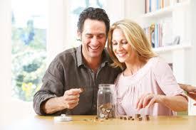 Image result for 7.  Bicarakanlah Harapan-Harapan Anda Terhadap Pasangan Anda