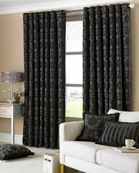 Black living room curtains Decorating Captivating Black Living Room Curtains Designs With Black Curtains Living Room Decorating Clear Mellanie Design Captivating Black Living Room Curtains Designs With Black Curtains