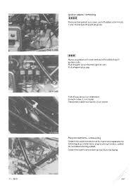 bmw k k repair manual