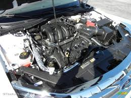 similiar ford 3 0 v6 keywords ford 3 0 v6 engine