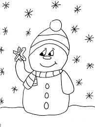 Small Picture Coloring Pages Grinch Coloring Page Whovilles Merry Christmas