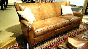 saddle color leather saddle leather sofa saddle leather couch colored sectional soap sofa brown saddle brown leather sofa saddle leather saddle color