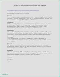 Letter Of Good Moral Character Climatejourney Org
