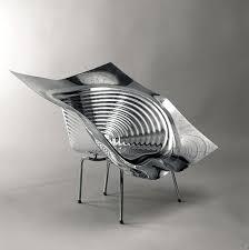 chair design ideas. Unique Chair Design 4 Ideas S