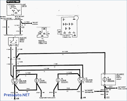 single pole dimmer switch wiring diagram natebird me dimmer switch wiring diagram electrical wiring lutron 3 way dimmer switch diagram free with single pole 9